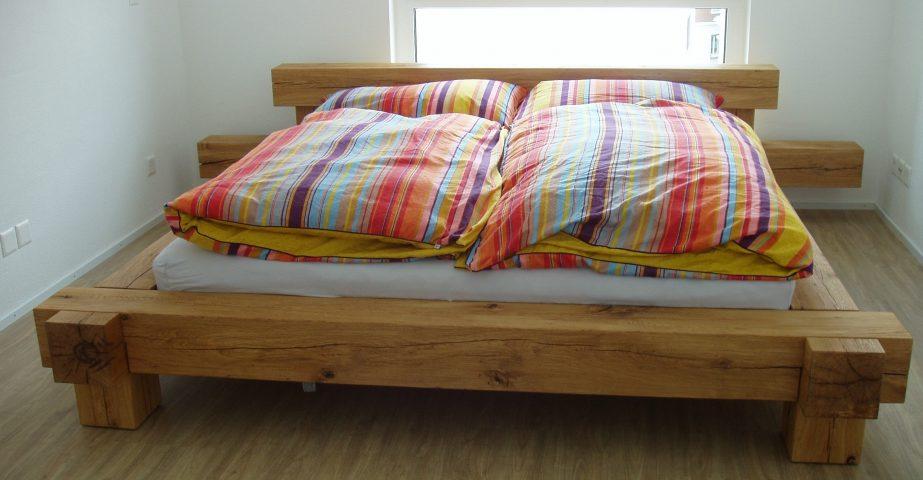 Betten001