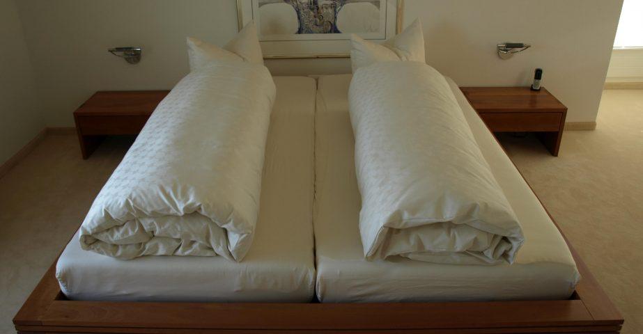 Betten005