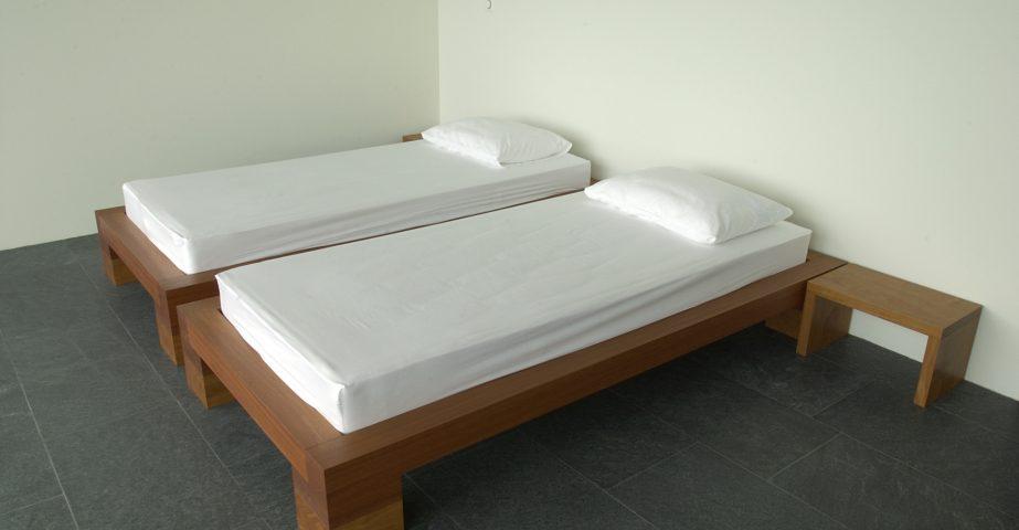 Betten010