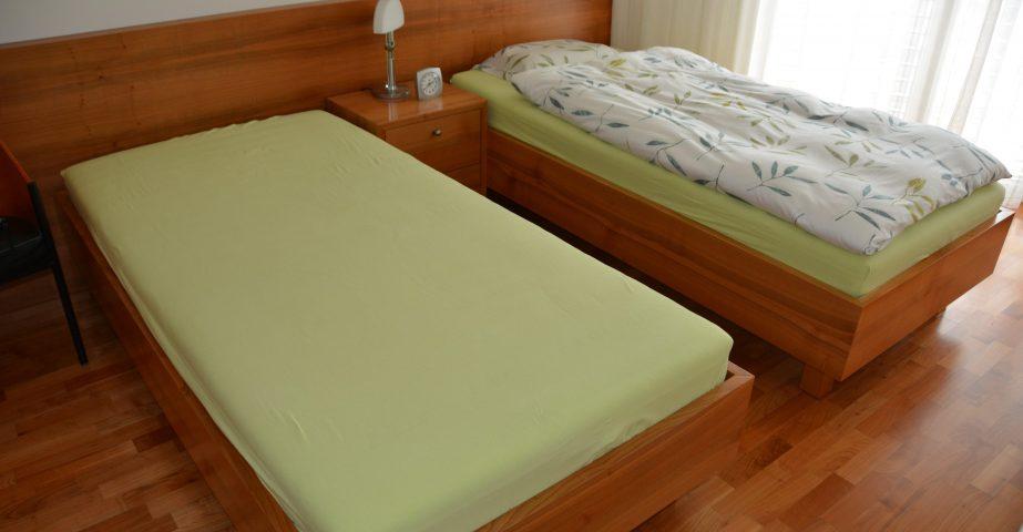 Betten011
