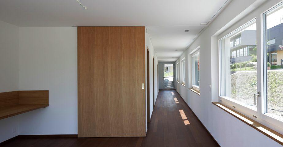 Haus Und Wohnungstueren003