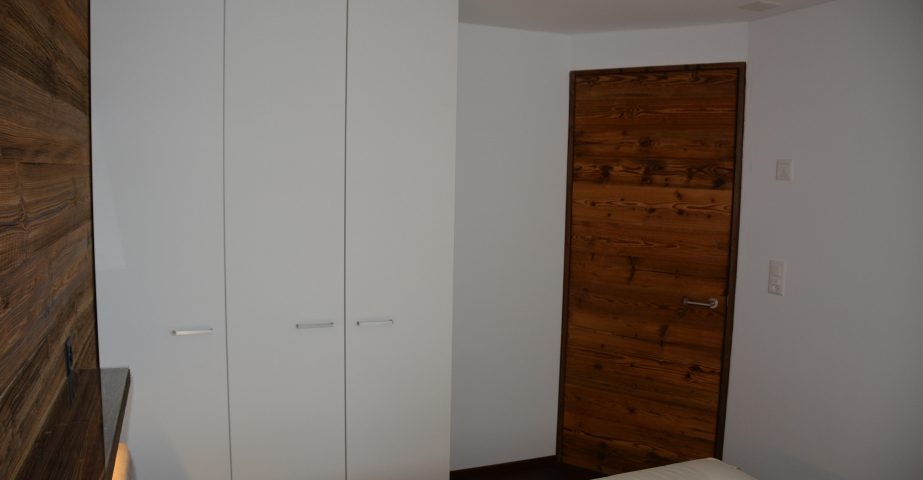 Haus Und Wohnungstueren004