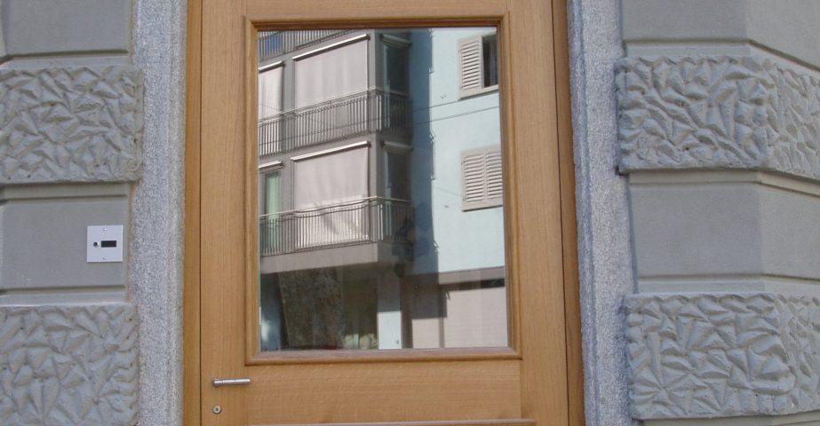 Haus Und Wohnungstueren024